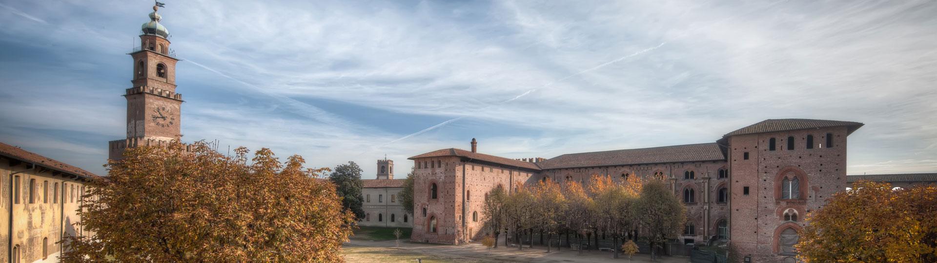 castello-vigevano